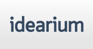 Top Business intelligence tool - idearium