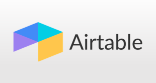 CRM-Tools-Product-review- Airtable