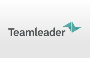 CRM-Tools-Product-review-Teamleader