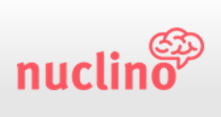 Collaboration-Tools-Product-review-Nuclino