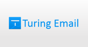 Email-Tools-Product-review-Turing-Email