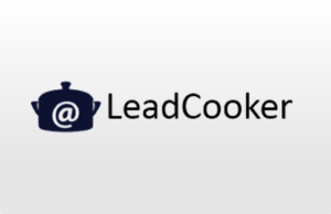 email-tools-product-review-leadcooker