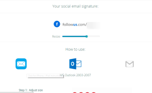 FollowUs_EmailSignature