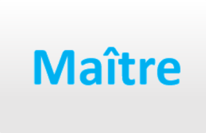 Growth-hacking-tools-product-review-maitre