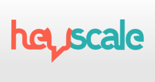 HR-Tools-Product- review-heyscale