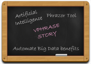 How-Artificial-intelligence-led-vPhrase-to-the-Future