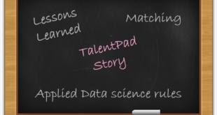Lessons-to-be-Learned-from-TalentPad