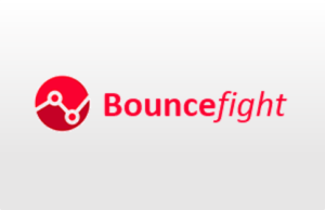 marketing-and-sales-tools-product-review-bouncefight