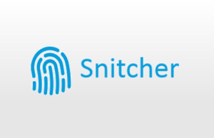 Marketing-And-Sales-Tools-Product-review-snitcher