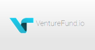 Marketing-Tools Product-review-Venturefund.io