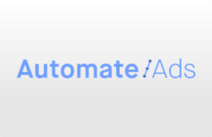 marketing-tools-product-review-automateads