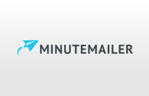 marketing-tools-product-review-minutemailer