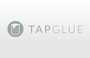 marketing-tools-product-review-tapglue