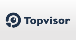Marketing-Tools Product-review-topvisor