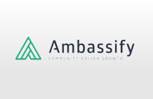 Marketing tools-product-review-ambassify