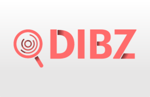 Marketing tools-product-review-dibz