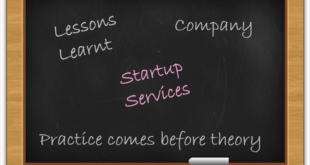 never-a-failure-always-a-lesson-startup-services-company