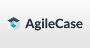 project-management-tools-product-review-agilecase
