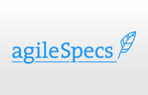 project-management-tools-product-review-agilespecs