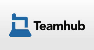 project-management-tools-product-review-teamhub
