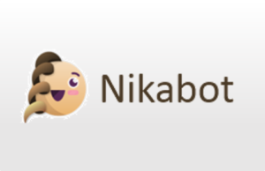 project-management-tools-product-review-nikabotpng