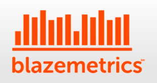 project-management-tools-product-review-blazemetrics