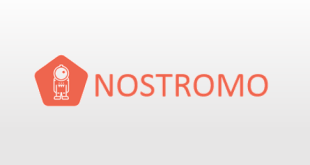 Project-Management-tools-Product Review-nostromo