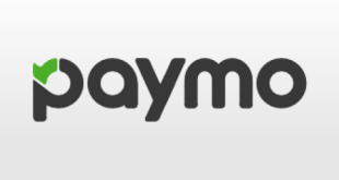 Project-Management-tools-Product Review-paymo