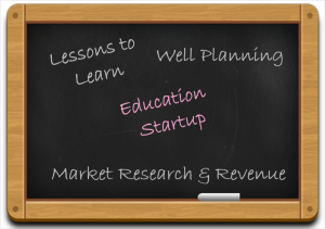 Prudent-Path-for-Education-Startups
