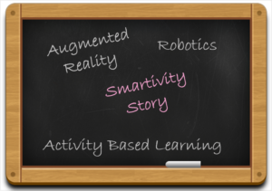 smartivity-encouraging-smartness-and-activity-in-kids
