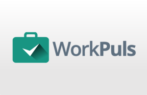 Technology-Tools-product-review-workpuls