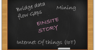 the-einsite-internet-of-things-simplifying-mining-and-construction