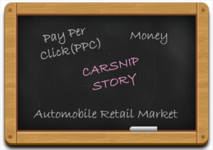 the-growth-story-of-carsnip