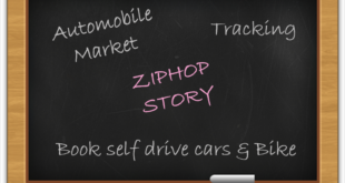ZipHop- Driving-their-way-to-success