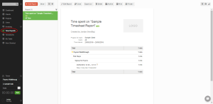 paymo_project_management_timesheet_reports