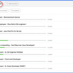 product_review_metatask_dashboard