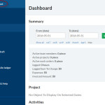 product_review_teamhub_dashboard