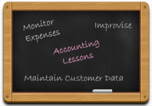 10-basic-accounting-lessons-for-startups