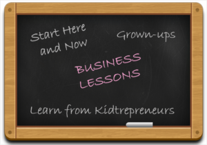 3-biggest-business-lessons-grown-ups-should-take-from-the-kidtrepreneurs