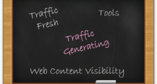 3-traffic-generating-tools-to-maximize-your-web-content-visibility