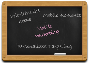 3-Ways-to-Boost-Mobile-Marketing