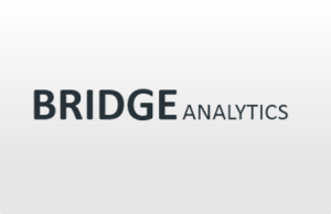 BI Tools Product review-Bridge Analytics