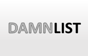 crm-tools-product-review-damnlist