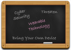 can-wearable-technology-threaten-the-cyber-security-of-your-business