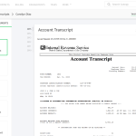 Canopy_Transcript_delivery_and_Reporting