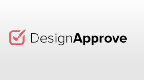 Collaboration-Tools-Product-review-DesignApprove