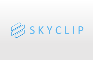 Collaboration-Tools-Product-review-SkyClip
