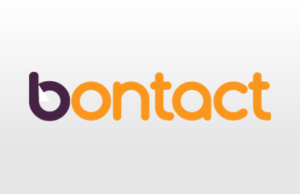 communication-tools-product-review-bontact