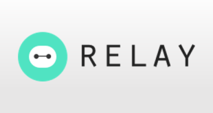Communication-tools-product-review-relay