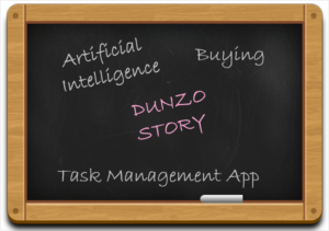 dunzo-connecting-people-to-small-businesses